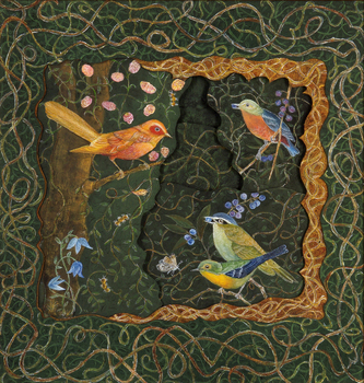 Vuillards_garden-1