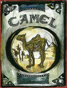 Camel_pack_art_dt