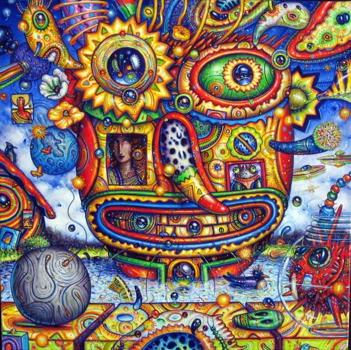 Paintings_june_2008_009-1