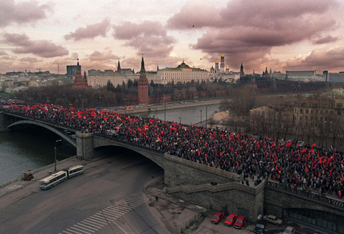 20100809083257-mevstafiev-red-syndrome__1_