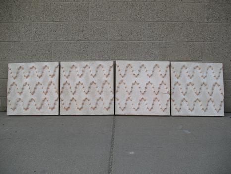 20100809084436-18-tritons