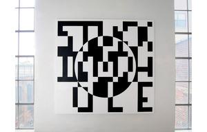 20111128063953-nedsnider_khole