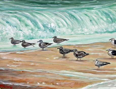 20100809104912-sandbarfineart