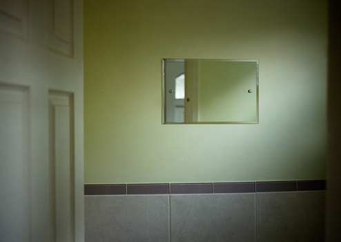 20100809125526-ting-ting_cheng__untitled_mirror_