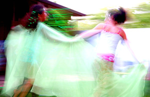 20100809170234-dancing_with_the_faeries