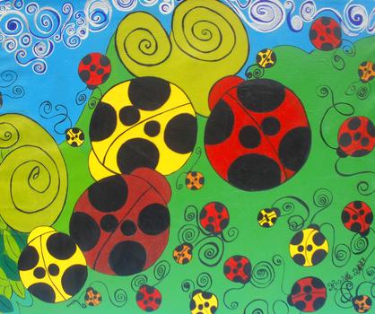 20100809175216-ladybug__ladybug_2008_as