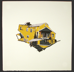 20100809204336-yellowhouse