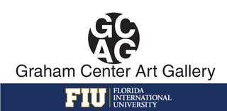 20100809222200-gcag_logo