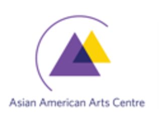 20100810002141-asian_arts_center_logo
