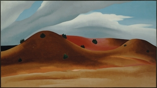 20100810065311-okeeffe_o_keeffe__grey_hills_painted_red_e-mail-1930_corrected