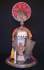 20100810123159-shrine_chakra_rosa_22x12x12_lcarlson