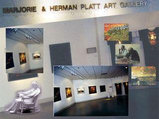 Platt_gallery
