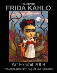 Frida2008