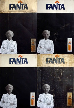 20100811002211-4_time_warhol_on_fanta_lores