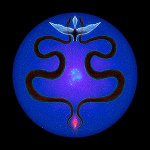 20100811015437-pleiades