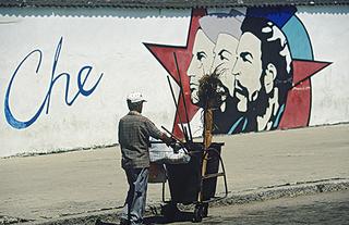Cuba_21-2