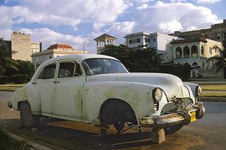 Cuba_10-2