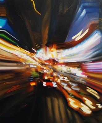 20100811121613-alexandra3000exploding_implosion__oil_on_canvas__52x42__2010