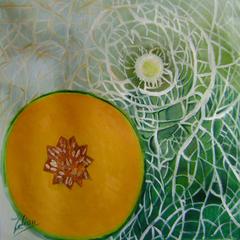 20100811193944-sweet_melon_pattern_2