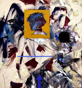 20100812112739-astrangearrowestrangeiro