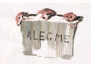 A_dordoy_alegme