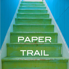 20100812210747-papertrail