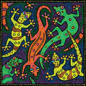 20110816112359-geckos_sm