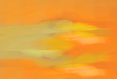 8_clouds_n_19