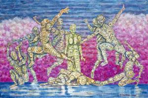 20100814082437-victory_dance_1000_pxl