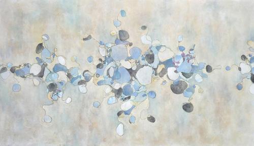 20100814103324-bluewhite