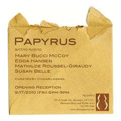 20100814122346-papyrus_info