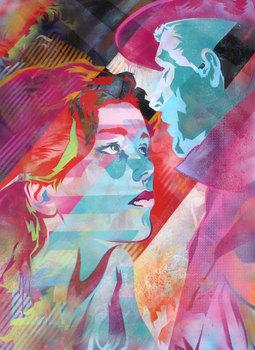 20100814163347-sl_gaze-canvas