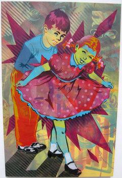 20100814163427-sl_harmony_corruption-canvas