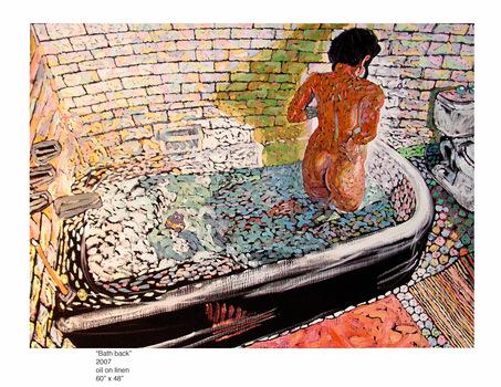 20100814170654-bath_back_glynn