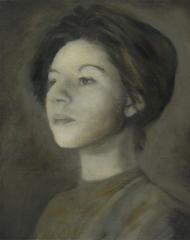 20100814185651-portrait_of_mom-17__150_