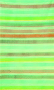 20100815054528-23