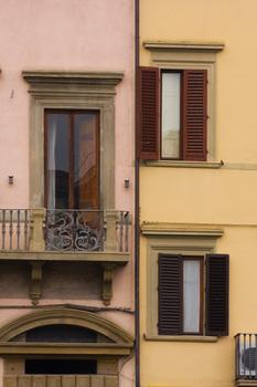20100815085259-finestra_1