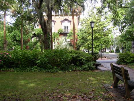 20100815110850-savannah_park