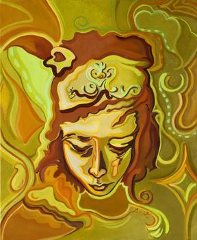 20100815121955-meditation