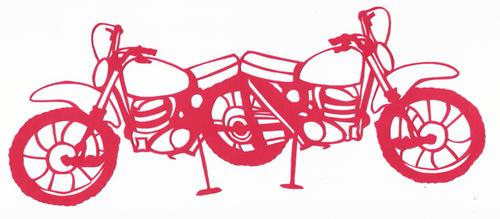 Mural_motocicleta_recortada