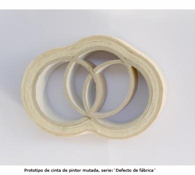 Prototipo_cinta_de_pintor