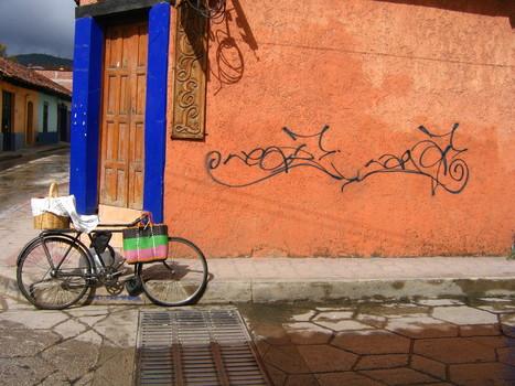 20100815185056-bicicleta