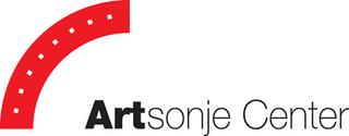 20140805014438-artsonje_center_logo
