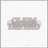 Ground_claimdefend