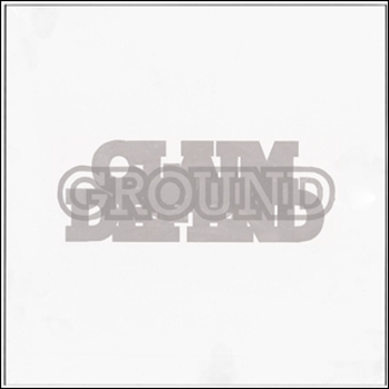 Ground_claimdefend