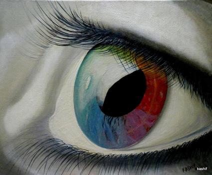 20100816013639-eyes_spectrum