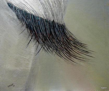 20100816013821-eye-breath_watching