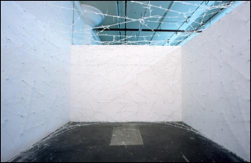 Installation2006