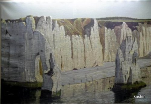 20100816015743-cliff_of_normandy