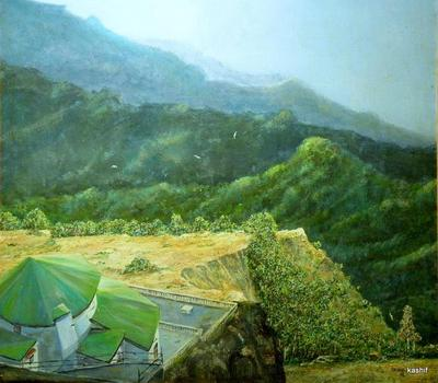 20100816020323-hillside_cottage
